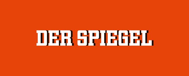 """""""Spiegel"""" erscheint erstmals mit """"Bestseller""""-Beilage - DWDL.de"""