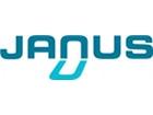 Janus TV GmbH (Ismaning bei München) sucht Creative Producer (m/w/d) - DWDL.de Jobbörse - DWDL.de