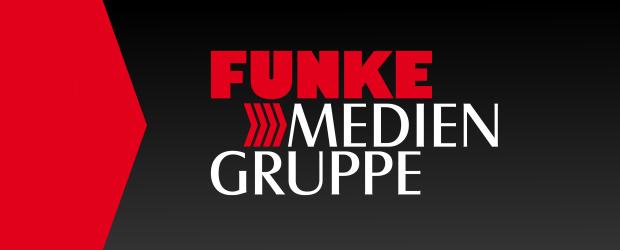 funke medien group