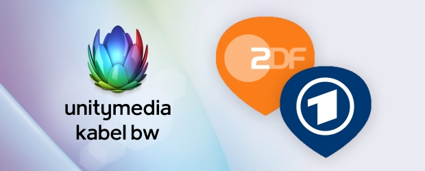 Verbraucherzentrale Unitymedia
