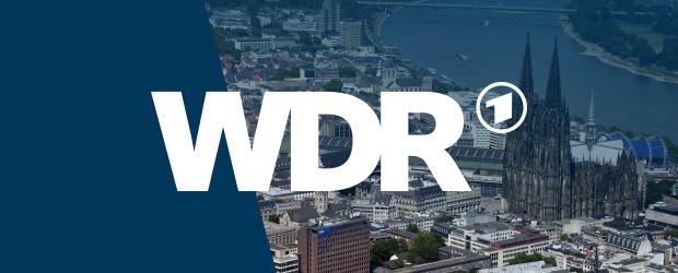 WDR weist Forderungen der Gewerkschaften zurück - DWDL.de