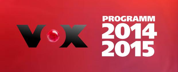 Lowen Katze Outlander Das Vox Programm 2014 15 Dwdl De