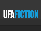 UFA Fiction