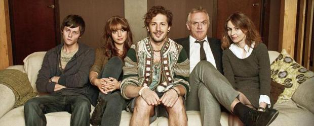 Dating Daisy - Season 1 - IMDb