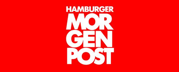 Bildergebnis für fotos vom logo der zeitung mopo
