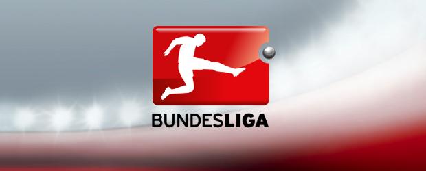Rtl Bundesliga