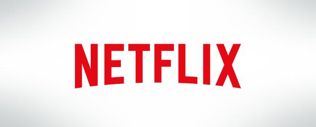 Zunächst in den USA: Netflix erhöht die Preise