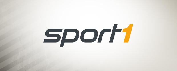 sport1 d3e