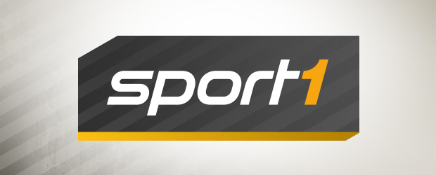 Sport1.Ded
