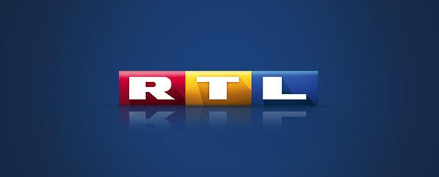Rtl Ii De