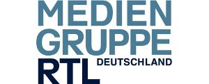 Mediengruppe RTL Deutschland (Köln) sucht Praktikum Produktmanagement/Produktmarketing (RTL interactive)