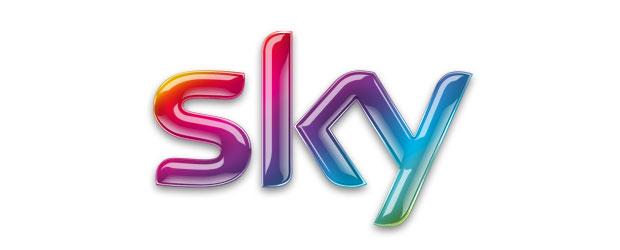 Sky Vertreter