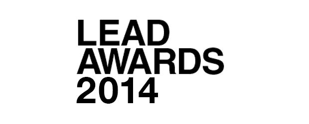LeadAwards 2014
