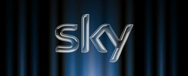 Werbung Bei Sky