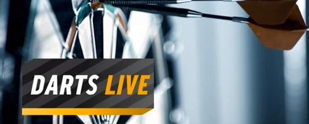 Sport1 Darts Kommentator