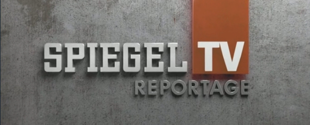 Spiegel tv reportage mit neuem konzept for Spiegel tv reportage