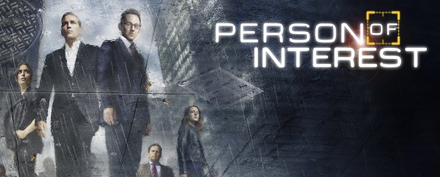 Person Of Interest Staffel 5 Ende