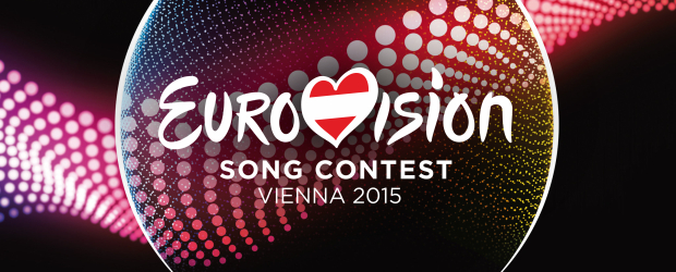 Eurovision Song Contest Wien 2015