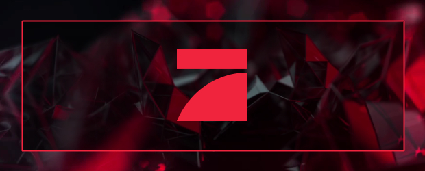 """GNTM"" erstmals mit Audiodiskription in der Final-Show - DWDL.de"