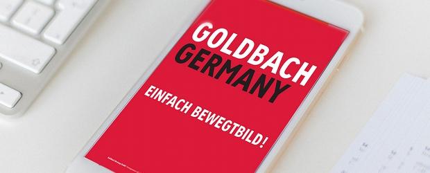 Goldbach germany vermarktet auch spiegel sender for Spiegel tv sender