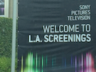 LA Screenings