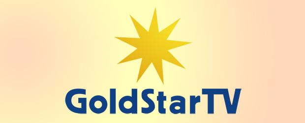 Goldstar-Tv.De