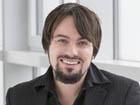 <b>Konrad Schwarz</b> - 1432803496