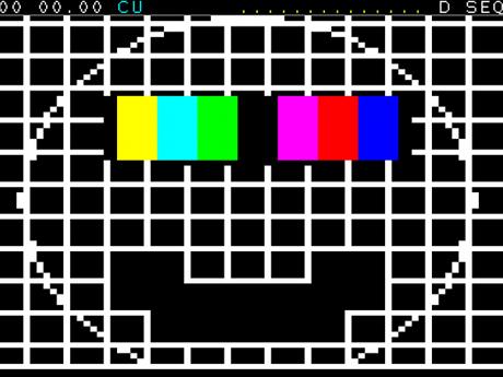 rbb videotext