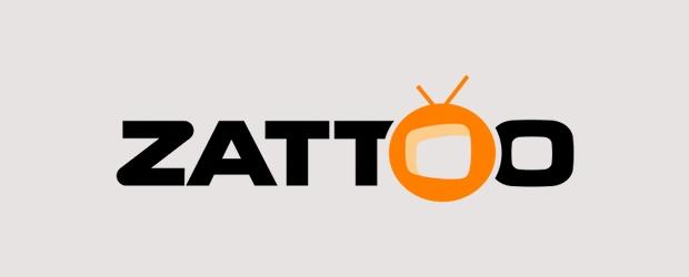Zattoo Recall