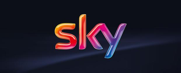Sky Impressum