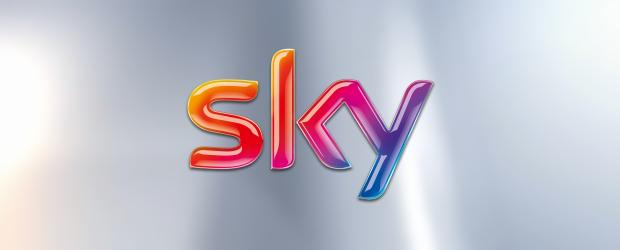 Sky,De