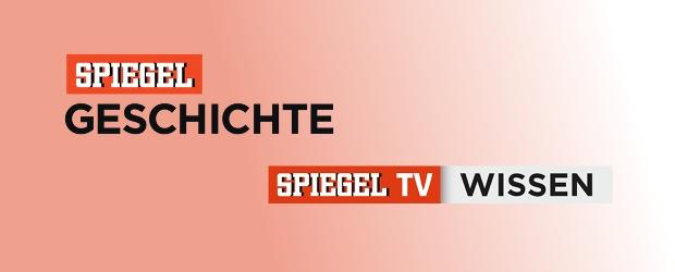 Spiegel pay tv kan le sichern sich bbc dokus for Spiegel geschichte tv mediathek