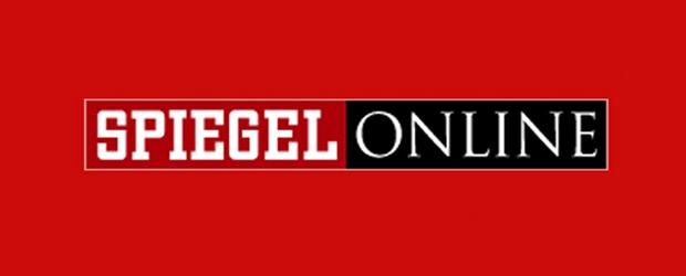 Spiegel online setzt verst rkt auf positive news for Spiegel tv live