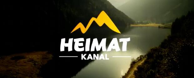 Sky Heimatkanal