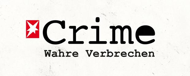 """G+J will """"Stern Crime"""" erneut ins Fernsehen bringen - DWDL.de"""