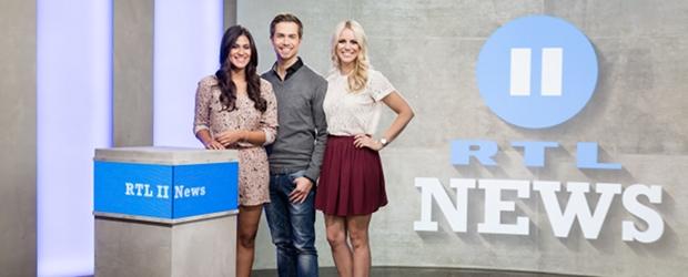 Rtl2 News