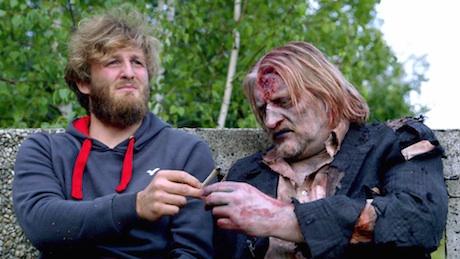 Wo Kann Man The Walking Dead Gucken