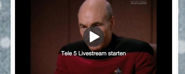Tele5.De