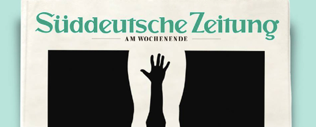 Suddeutsche zeitung bekanntschaftsanzeigen
