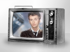 "Seriendialoge ""Doctor Who"""