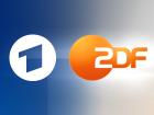 Das Erste & ZDF
