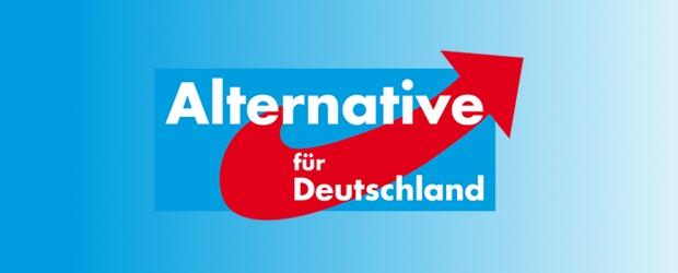 Nachrichten Deutschland Afd