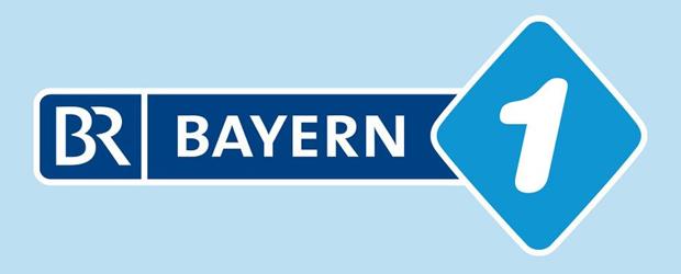 Bayern 1 Ohne Volksmusik Lambert Bei Energy Dwdl De