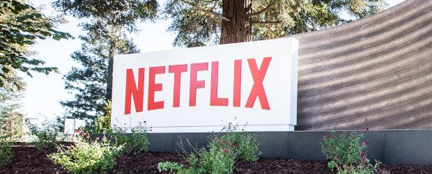 Netflix-Vielfalt dominiert erste Nacht der Creative Arts Emmys - DWDL.de
