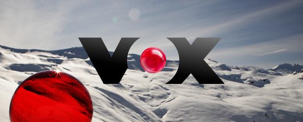 Vox Setzt Auf Etablierte Erfolge Und Sechs Mütter Dwdlde