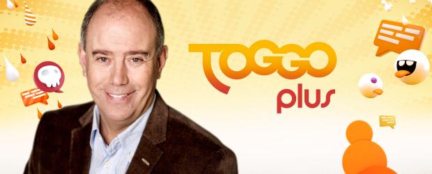 Toggo Plus Programm