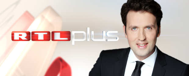 RTLplus / Jan Peter Lacher
