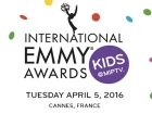 International Kids Emmy Awards