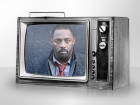 "Seriendialoge ""Luther"""