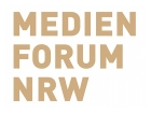 Medienforum NRW